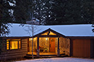 Colter Ridge Lodge, Teton Village Vacation Rental, Jackson Hole WY