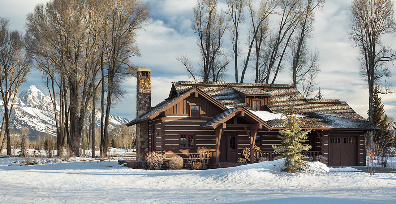 from Valentin gay wyoming vacation rentals