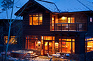 Granite Ridge Lodge 4, Teton Village Vacation Rental, Jackson Hole WY