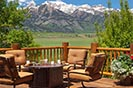 Home on the Range, Jackson Hole WY