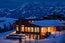 Ranch View Lodge, Jackson Hole WY