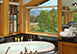 Riversong Lodge Wyoming Vacation Villa - Wilson