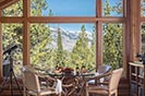 Rocking V, Wilson Vacation Rental, Jackson Hole WY