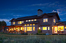 Star Gazer Ranch Village Vacation Rental, Jackson Hole