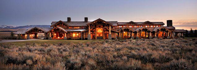 Jackson Hole Wyoming Vacation Rentals Teton Village