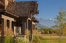 Big Sky, Jackson Hole Vacation Rental, Wyoming