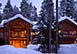 Catamount, Teton Village Vacation Rental, Jackson Hole WY