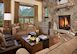 1 Bedroom Vacation Rental in Teton Village, Wyoming,  Shooting Star