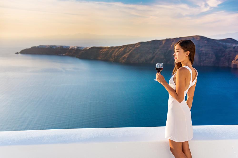 Luxury Vacation Rentals Villa Rentals Holiday Homes