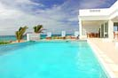 Anguilla Vacation Rental -  Blowing Point Villa