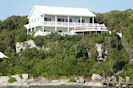 Abaco Bahamas Vacation Rental