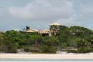 Caribean Vacation Rental - Jasmine by the Sea, Providenciales, Turks and Caicos