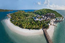 Calivigny Private Island Grenada