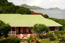 Carriacou Grenada Holiday Rental