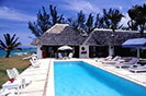 Elysian Plain Tryall Club, Jamaica Tryall Golf Club, Vacations Rentals Caribbean