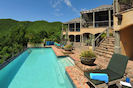 Francis Bay Estate North Shore St. John