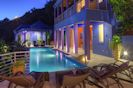 Mare Blu St. John, Vacation Rental
