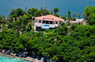 Blackbeard's Hideaway, Tortola Holiday Letting, Accommodation Tortola, Villa Steele Point Tortola