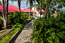 The Gestalt Tortola BVI, Holiday Letting