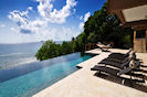 Villa LaVida Holiday Rental Virgin Gorda in the British Virgin Islands