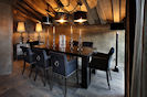 France Vacation Villa - Courchevel 1850 Chalet