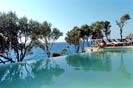 Marnei Mare Villa Katerina, Samos Luxury Greek Rentals, Fully Catered Lettings Greece