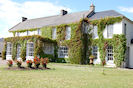 Flemington Holiday Rental Kilmallock Co. Limerick Ireland