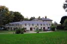 Ireland Vacation Villa - Ross Castle & Cottages