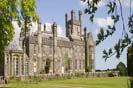 Ireland Vacation Rental - Crom Castle
