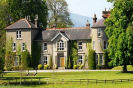 Ireland Vacation Rental - Bansha Castle