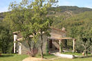 Villa Ibisco Umbria Italy Rental Home