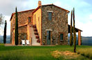 Il Podere Luxury Rental Villa