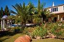 Algarve Large Estate Rental Home