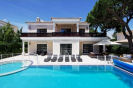 Vale do Lobo resort Holiday Rental Portugal