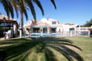 Luxury Mansion Rental Algarve Resort Portugal