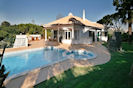 Holiday Cottage Lettings Algarve Portugal