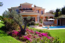 Luxury Golfing Villa Algarve Portugal