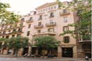 Spain Vacation Rental - Luxury Barcelona Apartment