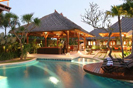 Villa Asta Bali Indonesia Holiday Rental