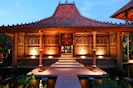Villa Des Indies I 3 Bedroom Luxury Villa Rental Indonesia, Seminyak, Bali