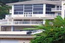 Beachhouse Rental Ubatuba Brazil