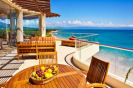 Punta Mita Luxury Villa Rental