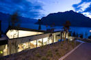 Lake Wakatipu New Zealand Villa Rental, Villa Holiday Lake Wakatipu New Zealand, Holidays in Queenstown New Zealand