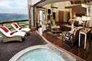 Gauteng vacation villas