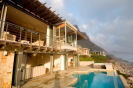 Villa Misty Cliffs Cape Town