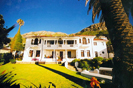 South Africa Vacation Rental - Seaside Estate, Cape Town