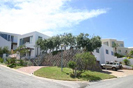Plettenberg Bay Beach House Vacation Rental