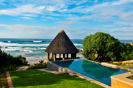 South Africa Vacation Rental -  Resort Castle Residence, Noetszie Beach