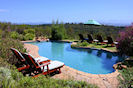 Garden Route Country House Rental