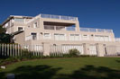 South Africa Vacation Rental - Robberg Beach Villa, Plettenberg Bay